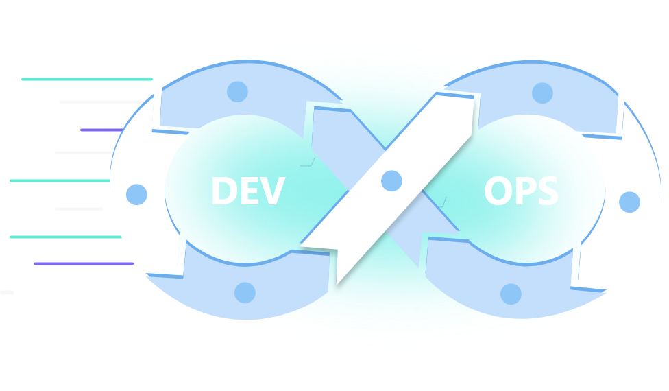 DevOps Engineering