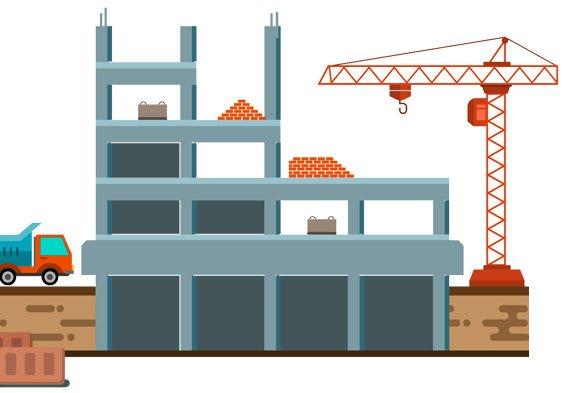 iot construction company